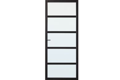 SKANTRAE SSL 4025 Nevel Glas Opdek Links FSC 880x2315mm
