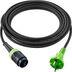 festool plug-it kabel h05 rn f 4