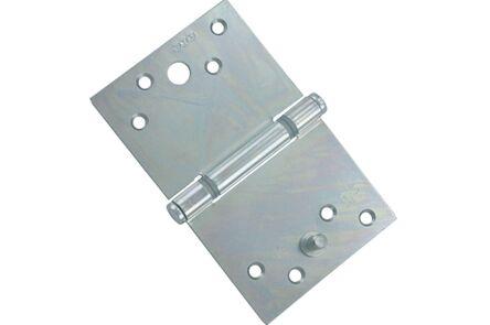 axa kantelaafscharnier 1136-55-23ve 89x150mm skg2 (set van 3 stuks)