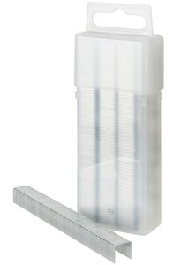 stanley g-nieten 1-tra706t 10mm 1000st