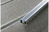 upm profi deck 150 montageprofiel aluminium 22x22x4000