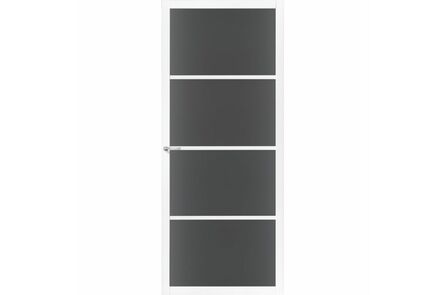 skantrae slimseries one ssl 4404 rook glas opdek rechtsdraaiend 730x2315