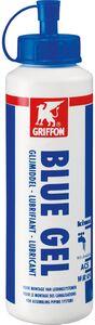 griffon blue-gel glijmiddel