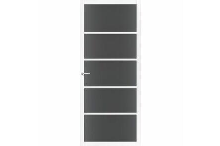 skantrae slimseries one ssl 4405 rook glas stomp 880x2115