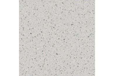 Krion Solid Surface 9103 Bright Rock 3680x760x12mm