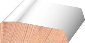 q-pine neut qp23 30x102x1200
