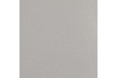 Krion Solid Surface Lijm Cartridge 7905/0906 50ml