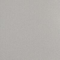 Krion Solid Surface Lijm 7905/0906