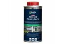 BOSTIK Primer Voor Paneltack Bus 500ml