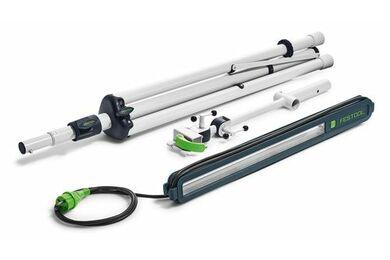FESTOOL Controle licht SYSLITE STL 450-Set