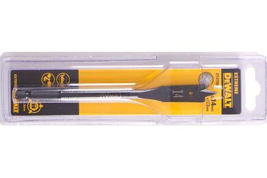 DEWALT DT4765-QZ Speedboor Extreme 14mm