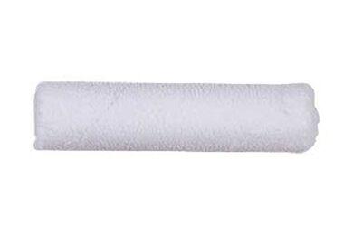 COPENHAGEN Aflakrol Super Acr Microvezel 5cm