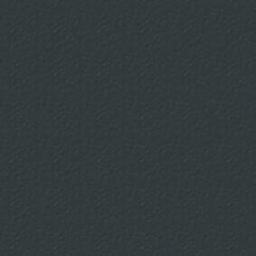 trespa meteon satin 1 zijdig a25.8.1 antracietgrijs 3050x1530x8