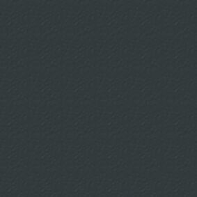 trespa meteon satin 1 zijdig a25.8.1 antracietgrijs 2550x1860x6