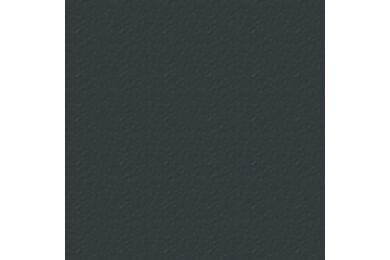 TRESPA Meteon Rock A25.8.1 Grijs enkelzijdig 3650x1860x8mm