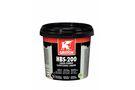 GRIFFON HBS-200 Liquid Rubber Pot 1L