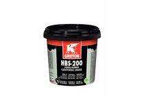 GRIFFON HBS-200 Liquid Rubber Pot 1Ltr