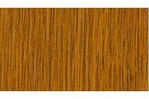 KERALIT Sponningdeel Classic colours 2178001 Golden Oak Enkelzijdig 6000x143x17mm