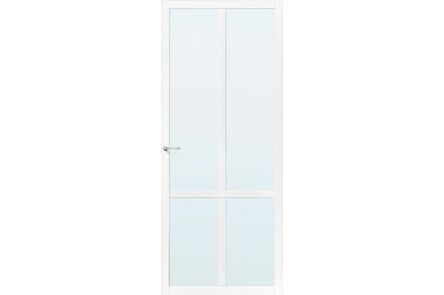 skantrae slimseries one ssl 4428 nevel glas opdek rechtsdraaiend 830x2315