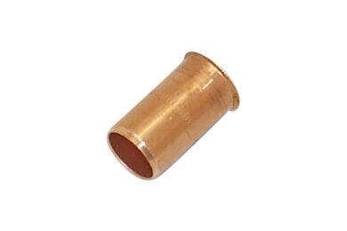 Steunhuls 15mm