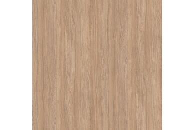 ABS Kantenband K006 Amber Urban Oak 2x22mm 50m