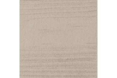 ETERNIT Sidings C03 Wood Klei enkelzijdig 3600x190x10mm
