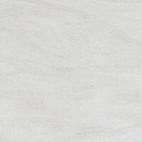 Krion Solid Surface M101 Luce 3680x760x12mm