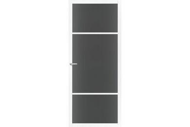 SKANTRAE SSL 4406 Rook Glas Stomp FSC 780x2315mm