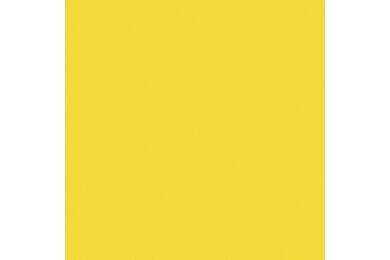 TRESPA Meteon FR Satin Enkelzijdig A04.0.5 Zinc Yellow 4270x2130x8mm