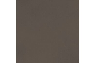Krion Solid Surface 6505 Taupe 2500x760x6mm
