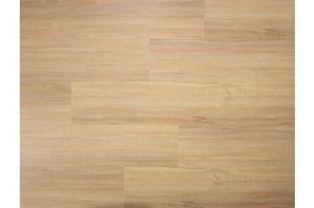 pvc vloer spc-click G300 1230x225x6,5mm 8pp