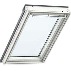 velux dakvenster ggl uk04 2070 fsc 1340x978mm