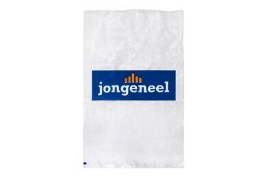 JONGENEEL Puinzak 55X85cm