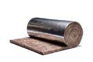 KNAUF MW34 Alu Plus Hellend Dak Isolatie 5000x600x120mm