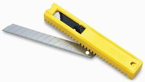 stanley mesjes 0-11-300 (set van 10 stuks)