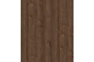 Kronospan HPL K090 PW Bronze Expressive Oak 0,8mm 305x132cm