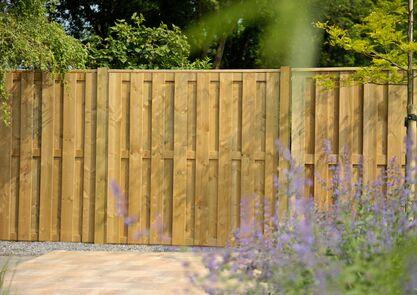 grenen tuinscherm gesch recht gr geimp 100%pefc 15 planks 1800x1800