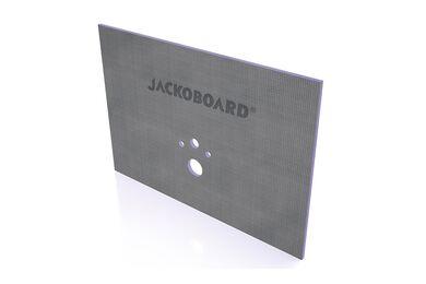 JACKOBOARD Sabo Toiletelement 1300x1200x20