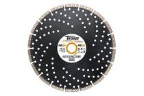 twinner diamantzaagblad 22,2mm