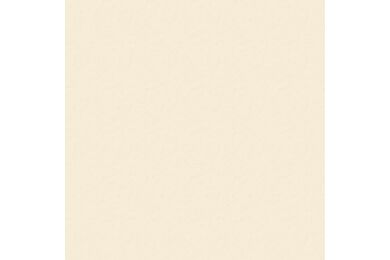 TRESPA Meteon FR Satin Enkelzijdig A05.1.0 Papyrus White 3650x1860x8mm