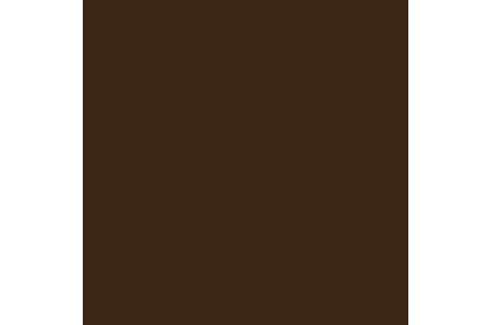 rockpanel colours terrabruin ral 8028 3050x1200x6