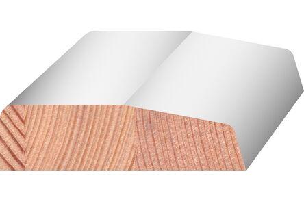 q-pine neut qp32 24x90x1200