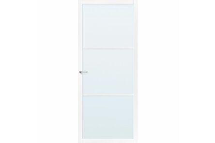 skantrae slimseries one ssl 4403 nevel glas opdek rechtsdraaiend 780x2315