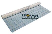 isover vario system duplex klimaatfolie 1500mm rol 40m