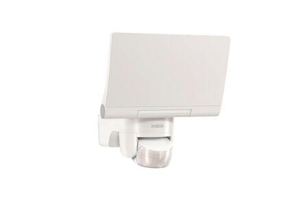 steinel led straler xled home 2 wit met sensor