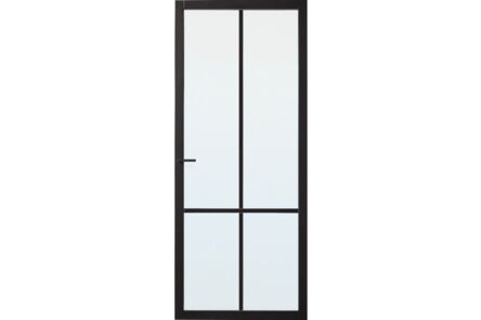 skantrae slimseries one ssl 4008 nevel glas opdek rechtsdraaiend 730x2115