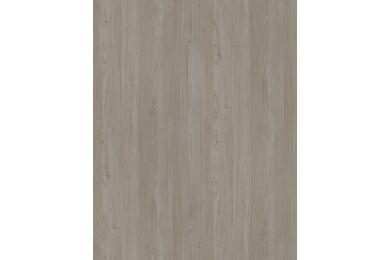 Kronospan K089 PW Grey Nordic Wood 18mm 280x207cm