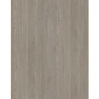 Kronospan HPL K089 PW Grey Nordic Wood 0,8mm 305x132cm