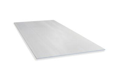 PROMATECT 100 Brandwerende plaat VK 2500x1200x15mm