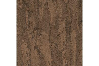 KRONOSPAN Spaanplaat Gemelamineerd Contempo K351 Rusty Flow RT - Rust PEFC 2800x2070x18mm